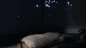bed installation2